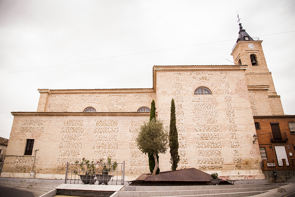 -Iglesia_1